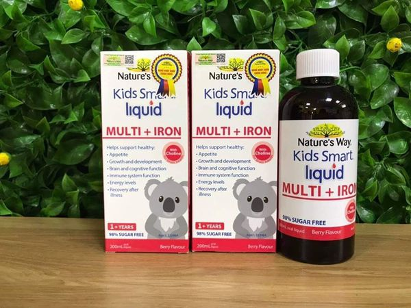 Natures-Way-Kids-Smart-Liquid